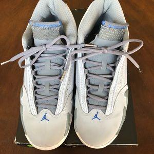 Men's Air Jordan 14 Retro